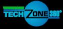 TechZone 360