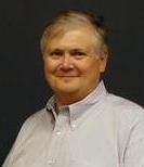 Cliff Schornak