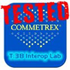 T.38 Interop Lab Test Results